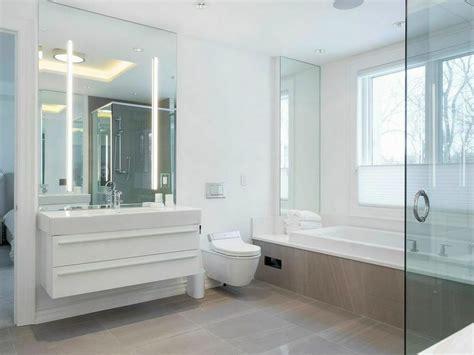 Houzz Bathroom Lighting Ideas  Bathroom Decor Ideas