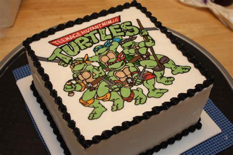 adventures  cake decorating  hey