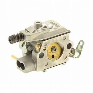 0c26bcdd843 Regler Carburateur Tronconneuse. regler carburateur tronconneuse. r ...