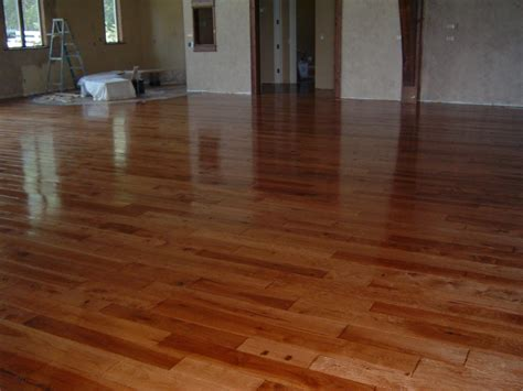 wood flooring finishes wood floor finishes houses flooring picture ideas blogule