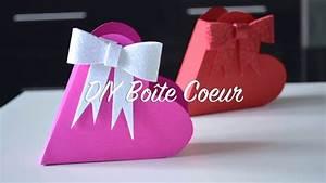 Fete Des Mere Cadeau : f te des m res diy bo te bijoux coeur activit ~ Melissatoandfro.com Idées de Décoration