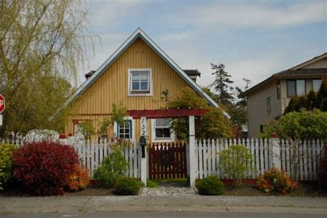 swedish style house fino in svezia