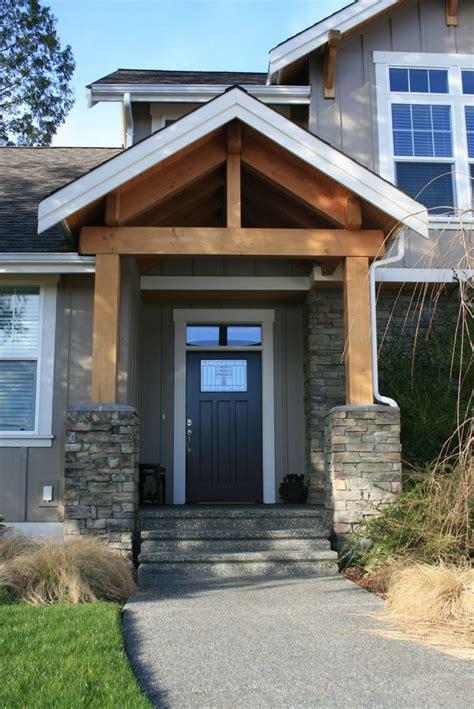 outdoor entry ideas home entryway house exterior ideas pinterest