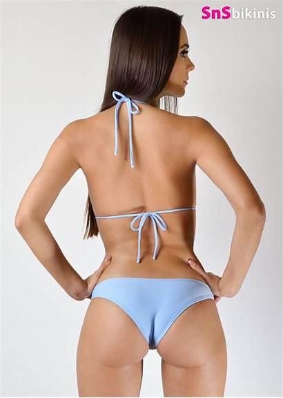 Bikini Butt Very Maxi Snsbikinis Stella Bikinis