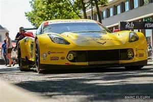 Garage Fleury : 17 best ideas about corvette c7 on pinterest c7 stingray corvettes and nice cars ~ Gottalentnigeria.com Avis de Voitures