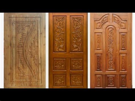 teak wood doors  chennai tamil nadu teak wood doors