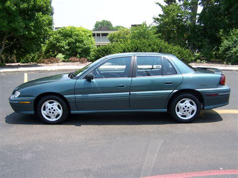 1996 Pontiac Grand Am Pictures Cargurus