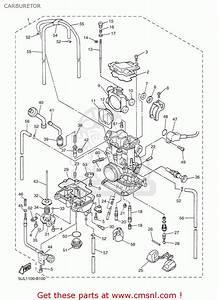 Yamaha Yz250f Gooit Er Benzine Uit    - Techniek  Vragen En Antwoorden