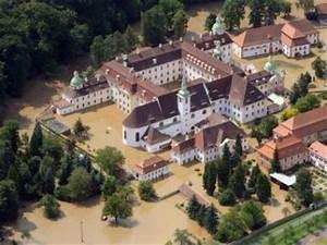 Kloster Marienthal Ostritz : hochwasser nei e euro f r hochwasserschutz in st marienthal ~ Eleganceandgraceweddings.com Haus und Dekorationen