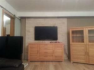 Buche Laminat Welche Möbel : bilder eurer steinw nde kiesbetten racks geh use hifi forum seite 45 ~ Bigdaddyawards.com Haus und Dekorationen