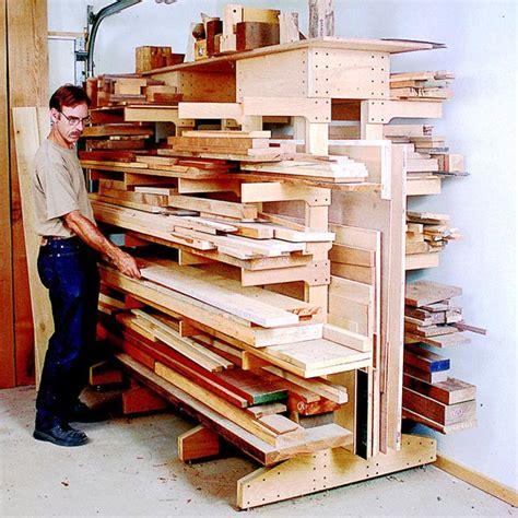 modular barrister bookcase plans woodworking plans hidden