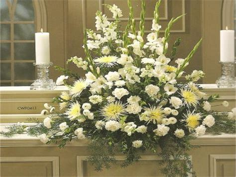 floral arrangement ideas decoration large flower arrangement ideas flower arrangement flower centerpieces how to make