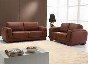 hitech furniture manufacturer in lagos nigeria best With home furniture for sale in nigeria