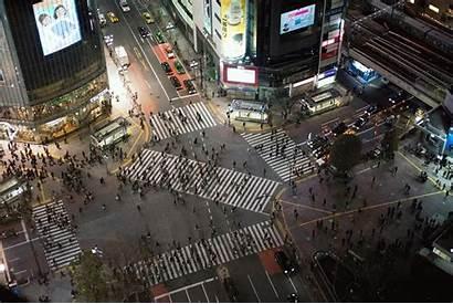 Tokyo Transcending Japan Lindy Travel Stuck Adventure