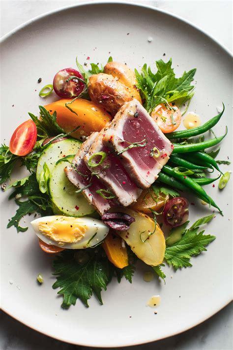 lightroom presets  food photographers  eat