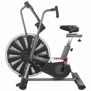 Schwinn Evolution Spin Bike Reviews