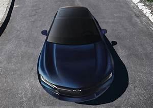 Proje U00e7 U00e3o  Conhe U00e7a O Novo E Brutal Chevrolet Opala 2020  11