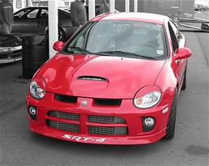 Neon Srt4 0 60 New Car Release Date and Review 2018