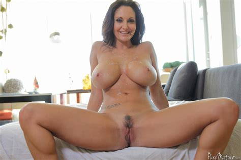 gallery of avaaddams112014 hd milf porn movies pure mature