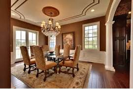 Paint Ideas For Dining Room by You Stated This Color Is Grounded By Sherwin Williams The Paint Color Shown