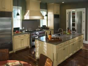 top kitchen ideas best kitchen countertops pictures ideas from hgtv hgtv