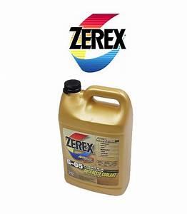 For 1 Gallon Engine Coolant Antifreeze G
