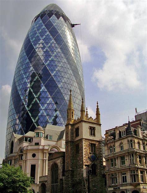architecture  england wikipedia