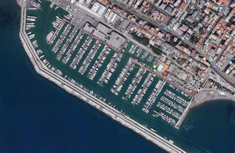 Porto Turistico Lavagna by Porti Porto Di Lavagna Lavagna