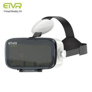 Affordable Iphone Vr Headset  Virtuallivingio. Cesspool Companies Long Island. Is Arthritis An Autoimmune Disorder. Breast Lift Cost Michigan Ny State Tax Refund. Georgia Technical School Erp Business Systems. How To Check Windows Log Moving Company Cheap. Vitamin C Serum Anti Aging Method Of Abortion. New Orleans Audio Video Growth Spurts Infants. Limited Liability Company Delaware