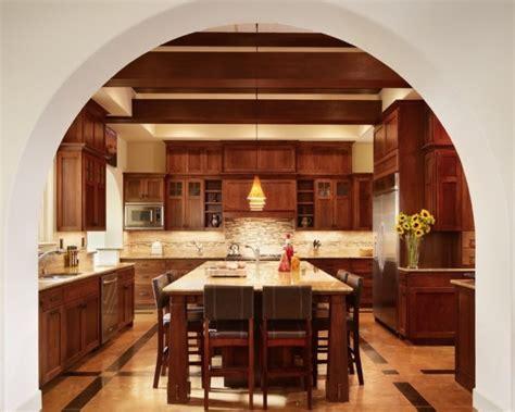 bring artisan craftsman details   home