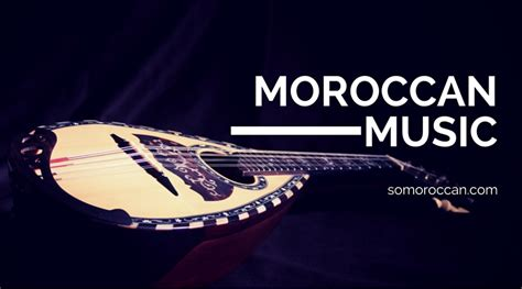 music moroccan morocco andalusian festivals miss lud lute intrument ala al
