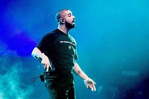 Lifestyle And More : drake tour one dance rapper offers to refund 20 000 fans at london o2 arena after travis scott fall ~ Markanthonyermac.com Haus und Dekorationen