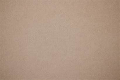 Texture Tan Paper Resolution Domain 2592 Dimensions