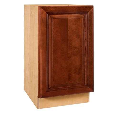 home decorators collection kitchen cabinets home decorators collection lyndhurst assembled 18x34 5x24 7059