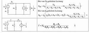 Netzwerk Berechnen : netzwerk gr en berechnen ~ Themetempest.com Abrechnung