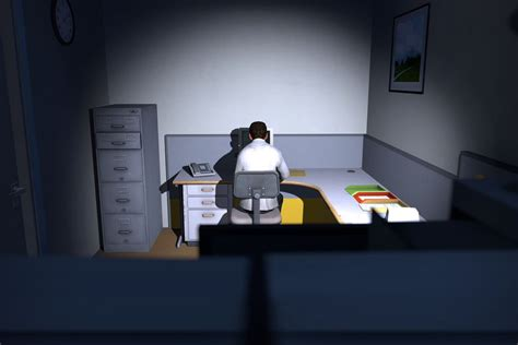 stanley parable  coming  consoles  game