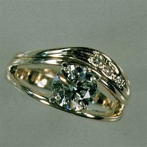 engagement rings in ann arbor mi With wedding rings michigan