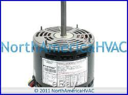 rheem ruud furnace blower motor 51 22873 01 51 21752 01 furnace blower motor