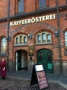 Kaffeerösterei In Hamburg : kaffeer sterei speicherstadt in hamburg hamburg house ~ Watch28wear.com Haus und Dekorationen