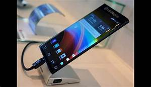 CES 2015: LG shows off dual edge display smartphone ...