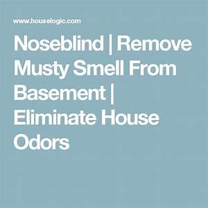 eliminate odors in house home design With how to remove musty smell from bathroom