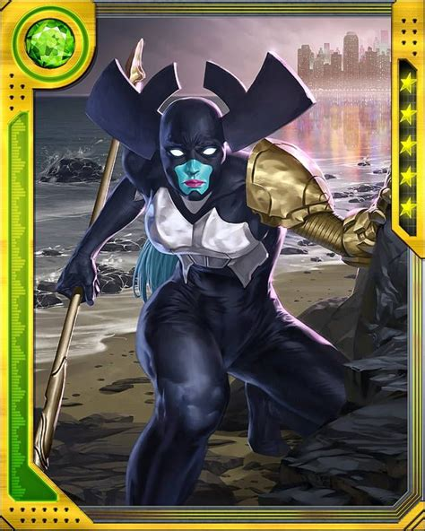 proxima midnight infinity war villain proxima midnight gallery superheroes pictures pictures