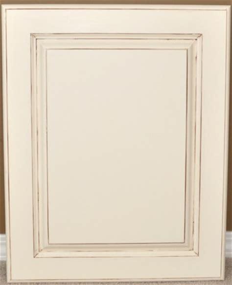 how to paint cabinet doors okotoks hand painted cabinet doors cabinet maker pukka