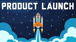Low Price Amazon Product Launch Strategy  U2013 Don U0026 39 T Do It
