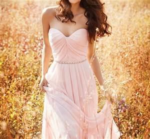 robes de demoiselles d39honneur belle en blanc robe de With robe cocktail geneve