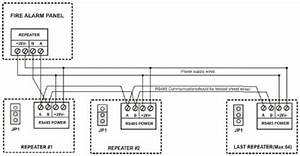 fire alarm control panel wiring diagram contactors wiring With lynx alarm wiring