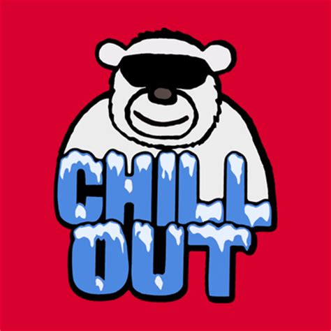 Chill Out Möbel by Chill