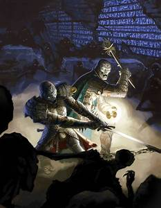 Exploiting Racial and Class Powers: Warforged Resolve ...