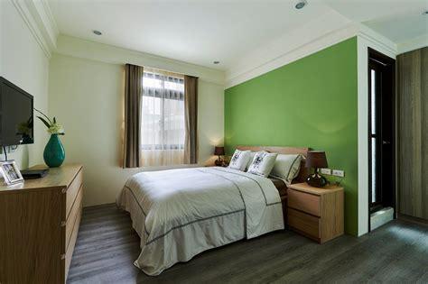 bedroom apartment ideas small residential interior