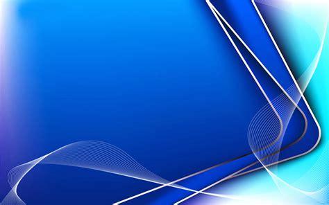 kumpulan desain background super keren banget cocok